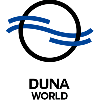 Duna World