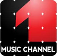 Music Channel 1